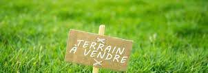 Terrain Reims &bull; <span class='offer-area-number'>550</span> m² environ
