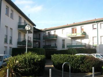 Appartement Cugnaux &bull; <span class='offer-area-number'>63</span> m² environ &bull; <span class='offer-rooms-number'>3</span> pièces