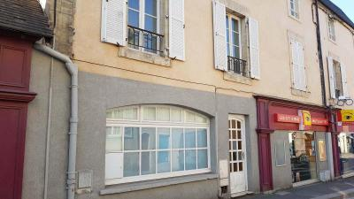 Appartement Bayeux &bull; <span class='offer-area-number'>43</span> m² environ &bull; <span class='offer-rooms-number'>2</span> pièces