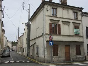 Maison Flins sur Seine &bull; <span class='offer-area-number'>100</span> m² environ &bull; <span class='offer-rooms-number'>5</span> pièces