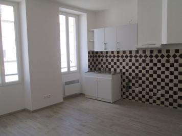 Appartement Marseille 04 &bull; <span class='offer-area-number'>50</span> m² environ &bull; <span class='offer-rooms-number'>3</span> pièces