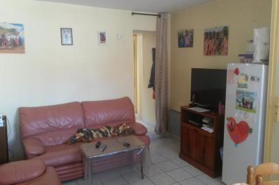 Maison La Plaine sur Mer &bull; <span class='offer-area-number'>34</span> m² environ &bull; <span class='offer-rooms-number'>2</span> pièces