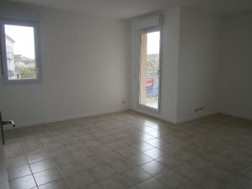 Appartement Moissy Cramayel &bull; <span class='offer-area-number'>65</span> m² environ &bull; <span class='offer-rooms-number'>3</span> pièces
