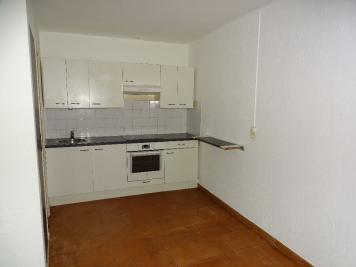 Appartement Cadenet &bull; <span class='offer-area-number'>70</span> m² environ &bull; <span class='offer-rooms-number'>3</span> pièces