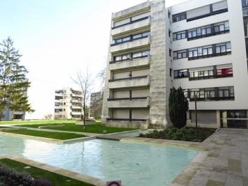 Appartement Franconville &bull; <span class='offer-area-number'>51</span> m² environ &bull; <span class='offer-rooms-number'>2</span> pièces