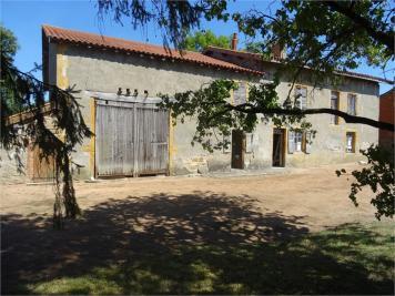 Maison La Pacaudiere &bull; <span class='offer-area-number'>200</span> m² environ &bull; <span class='offer-rooms-number'>1</span> pièce