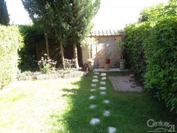 Maison Villepreux &bull; <span class='offer-area-number'>109</span> m² environ &bull; <span class='offer-rooms-number'>4</span> pièces