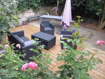 Maison Bordeaux &bull; <span class='offer-area-number'>63</span> m² environ &bull; <span class='offer-rooms-number'>3</span> pièces
