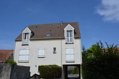 Appartement Epone &bull; <span class='offer-area-number'>34</span> m² environ &bull; <span class='offer-rooms-number'>2</span> pièces