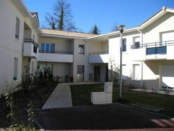 Appartement Libourne &bull; <span class='offer-area-number'>55</span> m² environ &bull; <span class='offer-rooms-number'>3</span> pièces