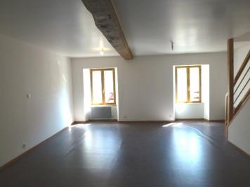 Appartement Montferrat &bull; <span class='offer-area-number'>64</span> m² environ &bull; <span class='offer-rooms-number'>3</span> pièces