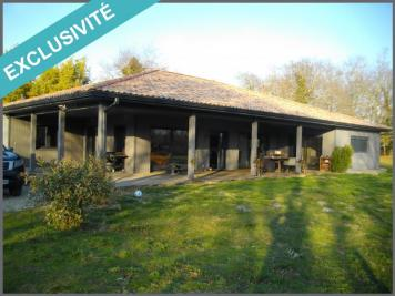Maison Vendays Montalivet &bull; <span class='offer-area-number'>265</span> m² environ &bull; <span class='offer-rooms-number'>8</span> pièces