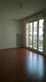 Appartement Bussy St Georges &bull; <span class='offer-area-number'>33</span> m² environ &bull; <span class='offer-rooms-number'>1</span> pièce