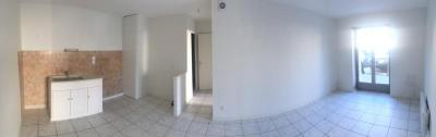 Appartement Soignolles en Brie &bull; <span class='offer-area-number'>42</span> m² environ &bull; <span class='offer-rooms-number'>2</span> pièces