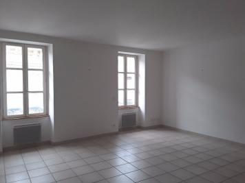 Appartement Romans sur Isere &bull; <span class='offer-area-number'>67</span> m² environ &bull; <span class='offer-rooms-number'>3</span> pièces