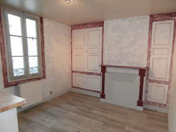 Appartement Terrasson Lavilledieu &bull; <span class='offer-area-number'>24</span> m² environ &bull; <span class='offer-rooms-number'>2</span> pièces