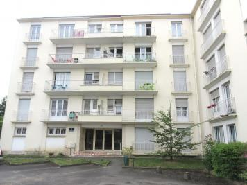 Appartement Reims &bull; <span class='offer-area-number'>31</span> m² environ &bull; <span class='offer-rooms-number'>1</span> pièce