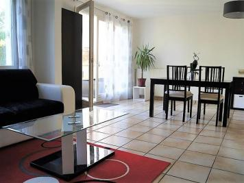 Appartement Cergy &bull; <span class='offer-area-number'>101</span> m² environ &bull; <span class='offer-rooms-number'>5</span> pièces