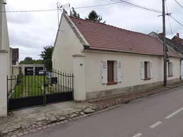 Maison Maignelay Montigny &bull; <span class='offer-area-number'>80</span> m² environ &bull; <span class='offer-rooms-number'>4</span> pièces