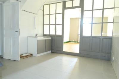 Maison Ville Houdlemont &bull; <span class='offer-area-number'>120</span> m² environ &bull; <span class='offer-rooms-number'>5</span> pièces