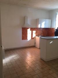 Appartement Martigues &bull; <span class='offer-area-number'>53</span> m² environ &bull; <span class='offer-rooms-number'>3</span> pièces
