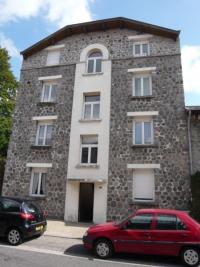 Appartement St Genest Malifaux &bull; <span class='offer-area-number'>35</span> m² environ &bull; <span class='offer-rooms-number'>1</span> pièce