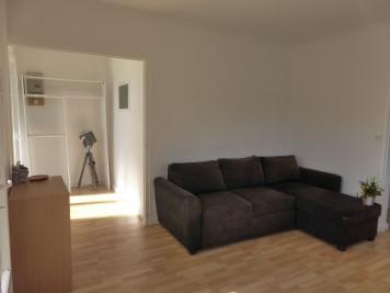 Appartement Hagetmau &bull; <span class='offer-area-number'>55</span> m² environ &bull; <span class='offer-rooms-number'>2</span> pièces