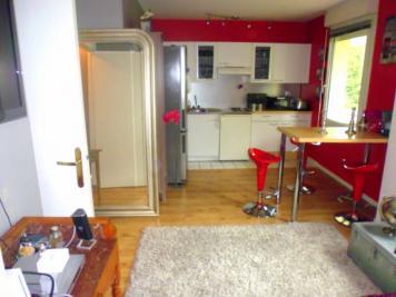 Appartement Lambersart &bull; <span class='offer-area-number'>27</span> m² environ &bull; <span class='offer-rooms-number'>1</span> pièce