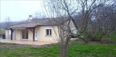 Maison Bellegarde Poussieu &bull; <span class='offer-area-number'>99</span> m² environ &bull; <span class='offer-rooms-number'>5</span> pièces