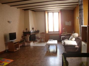 Appartement Moutiers &bull; <span class='offer-area-number'>91</span> m² environ &bull; <span class='offer-rooms-number'>4</span> pièces