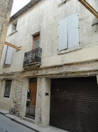 Appartement St Gilles &bull; <span class='offer-area-number'>51</span> m² environ &bull; <span class='offer-rooms-number'>3</span> pièces