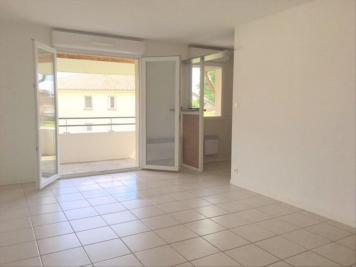 Appartement Launaguet &bull; <span class='offer-area-number'>46</span> m² environ &bull; <span class='offer-rooms-number'>2</span> pièces