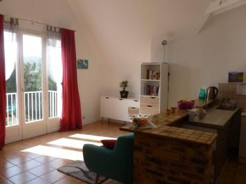 Appartement Nemours &bull; <span class='offer-area-number'>39</span> m² environ &bull; <span class='offer-rooms-number'>2</span> pièces