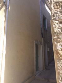 Maison Beaumes de Venise &bull; <span class='offer-area-number'>88</span> m² environ &bull; <span class='offer-rooms-number'>4</span> pièces