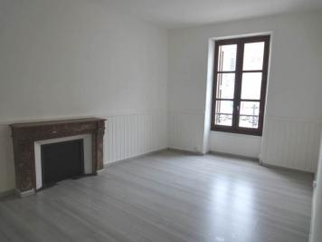 Appartement Vinay &bull; <span class='offer-area-number'>64</span> m² environ &bull; <span class='offer-rooms-number'>2</span> pièces