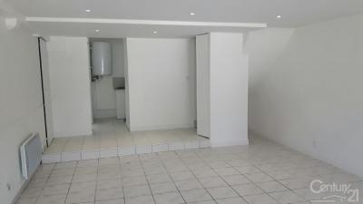 Maison Lieusaint &bull; <span class='offer-area-number'>66</span> m² environ &bull; <span class='offer-rooms-number'>3</span> pièces