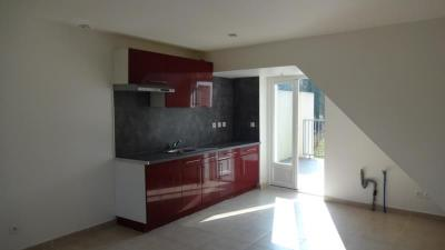 Appartement Cannes Ecluse &bull; <span class='offer-area-number'>26</span> m² environ &bull; <span class='offer-rooms-number'>2</span> pièces