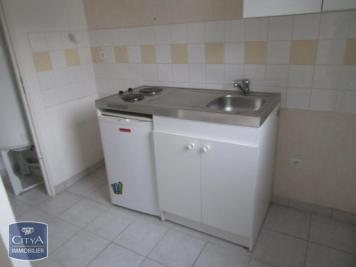 Appartement Beaurains &bull; <span class='offer-area-number'>55</span> m² environ &bull; <span class='offer-rooms-number'>2</span> pièces