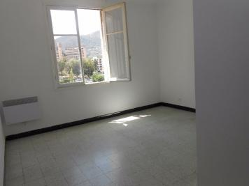 Appartement Ajaccio &bull; <span class='offer-rooms-number'>3</span> pièces