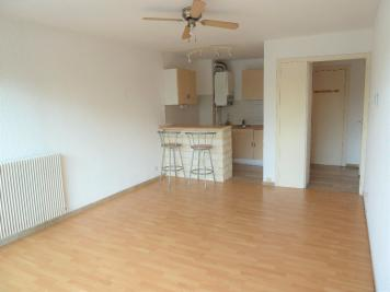 Appartement Carnon Plage &bull; <span class='offer-area-number'>27</span> m² environ &bull; <span class='offer-rooms-number'>1</span> pièce