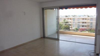Appartement Cannes &bull; <span class='offer-area-number'>46</span> m² environ &bull; <span class='offer-rooms-number'>2</span> pièces
