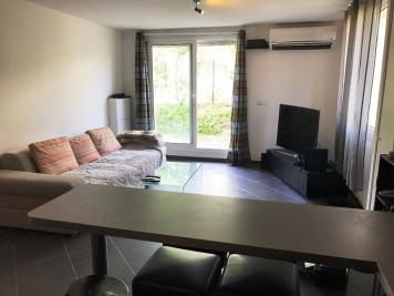 Appartement St Maur des Fosses &bull; <span class='offer-area-number'>46</span> m² environ &bull; <span class='offer-rooms-number'>2</span> pièces