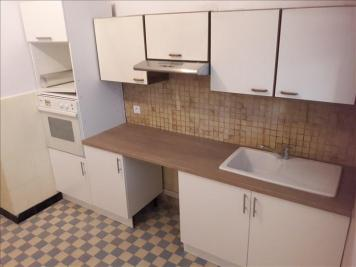 Appartement Marseille 02 &bull; <span class='offer-area-number'>65</span> m² environ &bull; <span class='offer-rooms-number'>2</span> pièces