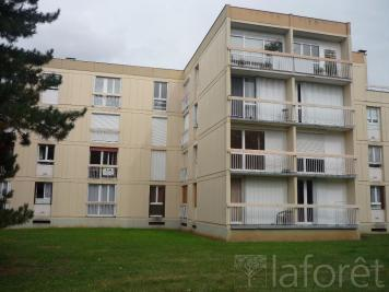 Appartement Gaillon &bull; <span class='offer-area-number'>80</span> m² environ &bull; <span class='offer-rooms-number'>4</span> pièces
