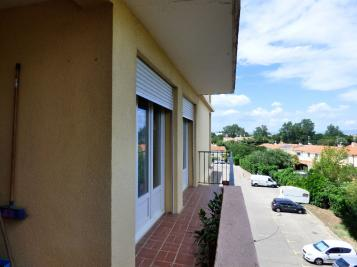 Appartement Perpignan &bull; <span class='offer-area-number'>96</span> m² environ &bull; <span class='offer-rooms-number'>5</span> pièces