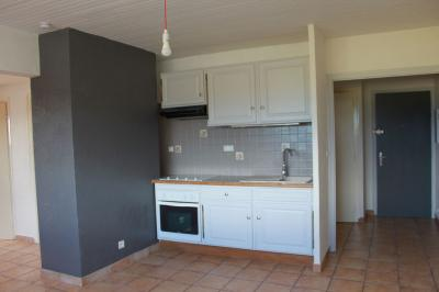 Appartement Veigy Foncenex &bull; <span class='offer-area-number'>38</span> m² environ &bull; <span class='offer-rooms-number'>2</span> pièces