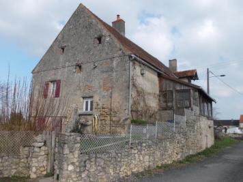 Maison St Gerand le Puy &bull; <span class='offer-area-number'>109</span> m² environ &bull; <span class='offer-rooms-number'>5</span> pièces