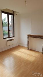Appartement Douai &bull; <span class='offer-area-number'>44</span> m² environ &bull; <span class='offer-rooms-number'>2</span> pièces
