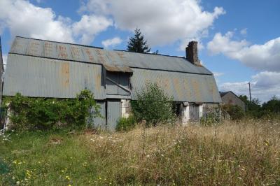 Maison Louans &bull; <span class='offer-area-number'>70</span> m² environ &bull; <span class='offer-rooms-number'>1</span> pièce