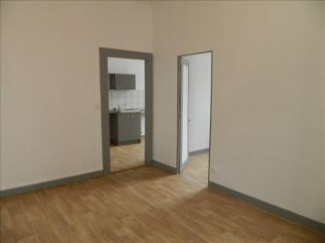 Appartement Tarbes &bull; <span class='offer-area-number'>33</span> m² environ &bull; <span class='offer-rooms-number'>1</span> pièce